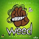 Weed (Single) thumbnail