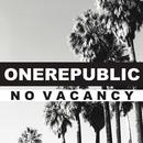 No Vacancy (Single) (Explicit) thumbnail