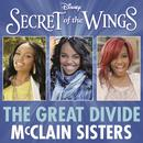 "The Great Divide (From ""Secret Of The Wings"") (Single) thumbnail"