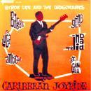Caribbean Joyride thumbnail