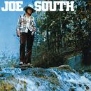 Joe South (Bonus Track Version) thumbnail