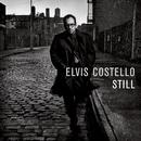 Still (Single) thumbnail