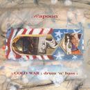 Cold War: Drum 'N' Bass thumbnail