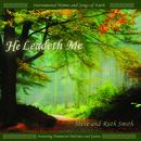He Leadeth Me thumbnail