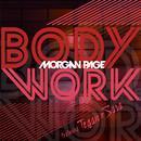 Body Work (Single) thumbnail