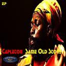 Same Old Story EP thumbnail