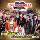 20 Exitos Historia Musical, Vol. 2 thumbnail