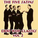 Doo Wop Classics Vol 2 thumbnail