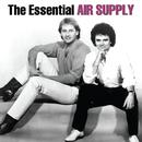 The Essential Air Supply thumbnail