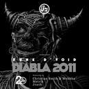 Diabla 2011 thumbnail