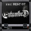The Best of Entombed thumbnail