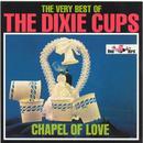 Chapel Of Love thumbnail