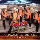 Clavados En Un Bar thumbnail