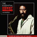 The Essential Sonny Rollins On Riverside thumbnail