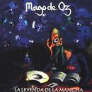 La Leyenda De La Mancha thumbnail