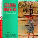 La Alondra De Cuba (Digitally Remastered) thumbnail