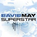 Superstar thumbnail