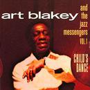 Vol. 1: Child's Dance thumbnail