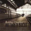 Last Train To Memphis thumbnail