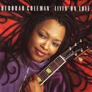 Livin' On Love thumbnail