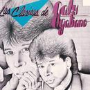 Las Clasicas De Galy Galiano thumbnail