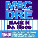 Mac Dre Back N Da Hood thumbnail