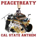 Cal State Anthem thumbnail