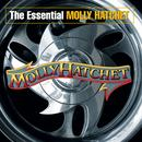 The Essential Molly Hatchet thumbnail