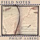 Field Notes thumbnail