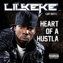 Heart Of A Hustla (Explicit) thumbnail