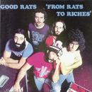 """""""From Rats To Riches"""" thumbnail"""