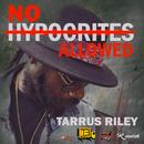 No Hypocrites Allowed (Single) thumbnail