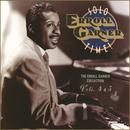 Solo Time! The Erroll Garner Collection Vols. 4 & 5 thumbnail