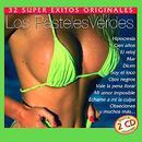 32 Super Exitos Originales thumbnail