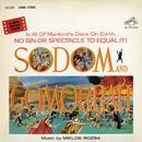 Sodom & Gomorrah thumbnail