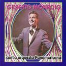 Con La Orquesta Panamericana thumbnail
