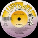 Be Happy (Remixes) thumbnail