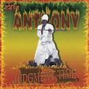 Judgment Time thumbnail