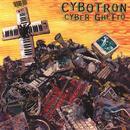 Cyber Ghetto thumbnail