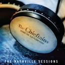 Down The Old Plank Road - The Nashville Sessions thumbnail