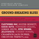 Ground-Breaking Blues thumbnail