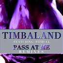 Pass At Me (Remixes) thumbnail