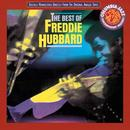 The Best Of Freddie Hubbard thumbnail