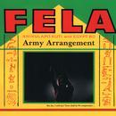 Army Arrangement thumbnail