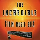 The Incredible Film Music Box thumbnail