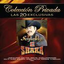 Colección Privada - Las 20 Exclusivas thumbnail