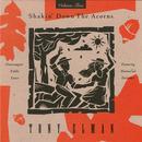 Shakin' Down The Acorns - Volume Two thumbnail