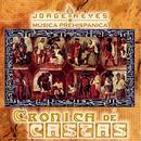 Crónica de Castas thumbnail