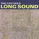 Long Sound thumbnail