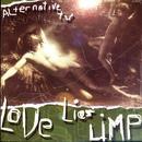 Love Lies Limp thumbnail